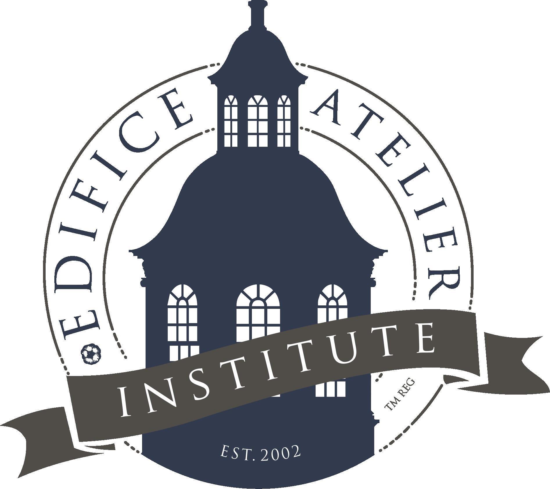 Edifice Guild & Atelier