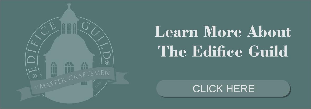 Edifice Guild Banner