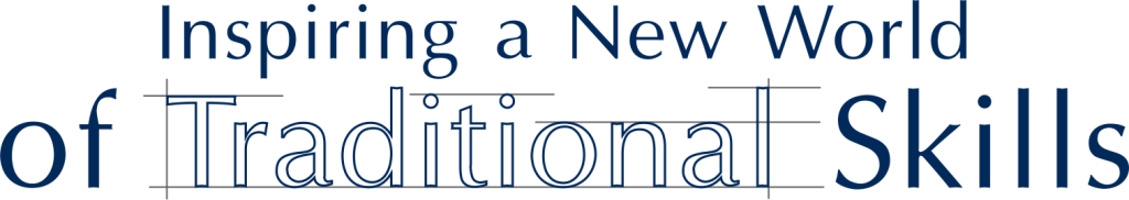 A New World Logo