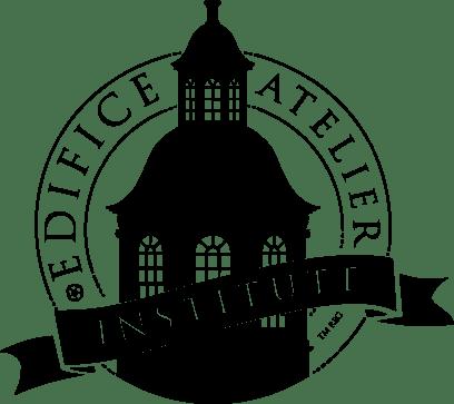 Atelier Logo Black
