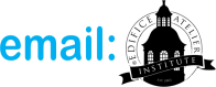 Email Edifice