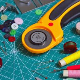 cutting-tool-3673054