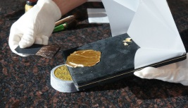 gold-1800507