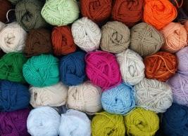 wool-742770