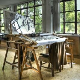 workshop-1854645