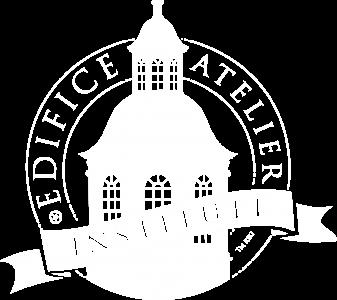 Edifice Atelier Institute